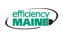 Efficiency-Maine