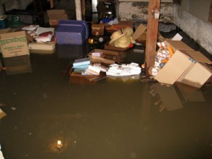 basement%20flood