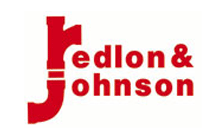 Redlon-&-Johnson